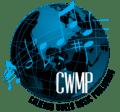 Caliendo World Music Publishing